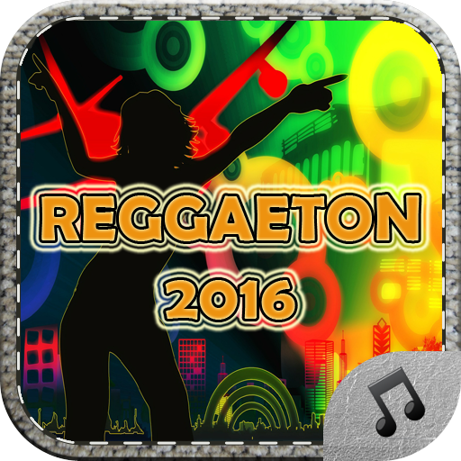 Lo Mas Nuevo del Reggaeton