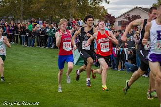 Photo: 4A Boys - Washington State Cross Country Championships   Prints: http://photos.garypaulson.net/p358376717/e4a5d1c3c