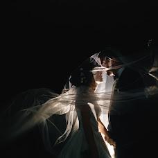 Wedding photographer Elena Vakhovskaya (HelenaVah). Photo of 29.09.2016