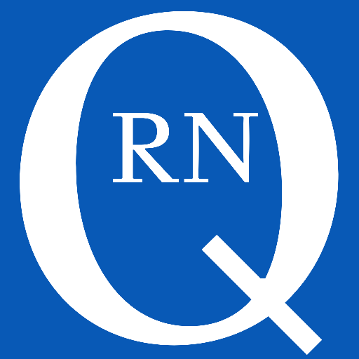 React Native Quiz - 150 questions - Apps on Google Play
