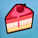 Merge Cakes! - Androidアプリ