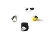 MakerGear Accessories