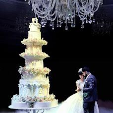 Wedding photographer Gevorg Karayan (gevorgphoto). Photo of 10.11.2017