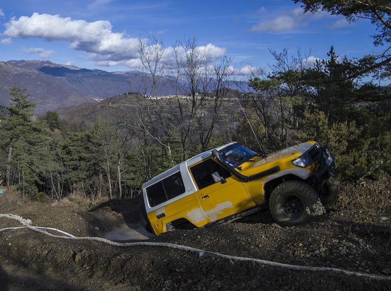 jeep di danyds65