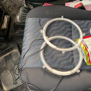 ムーヴカスタム L902S 平成14年車  5MTターボですんのカスタム事例画像 まりお。さんの2020年03月26日16:26の投稿