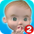 My Baby 2 (Virtual Pet) file APK for Gaming PC/PS3/PS4 Smart TV