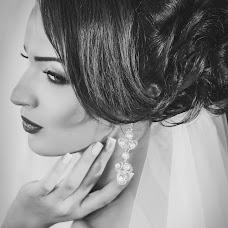 Wedding photographer Ruslan Irina (OnlyFeelings). Photo of 26.03.2016