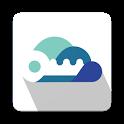 Future Cloud icon