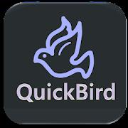 Quick Voice Dialing: QuickBird