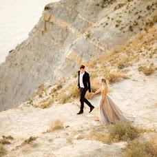 Wedding photographer Olga Gorina (OGorina). Photo of 03.08.2018
