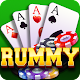 Rummy Download for PC Windows 10/8/7