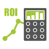 ROI Calculator - Calculate Return On Investment
