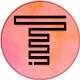 Download Tarsil Admin App For PC Windows and Mac 1.0