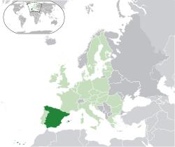 250px-EU-Spain.svg.png