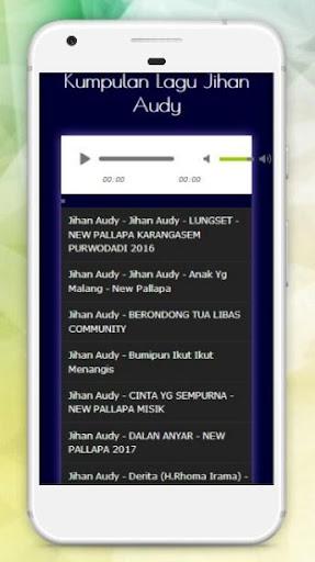 download lagu jihan audy mp3 2017