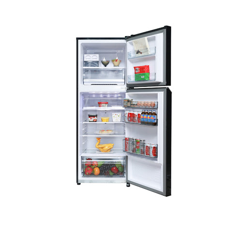 Tủ lạnh Panasonic Inverter 306 lít NR-BL340PKVN--3.jpg