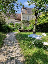 propriété à La Roche-Posay (86)