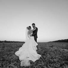 Wedding photographer Katya Firsova (beauteshot). Photo of 27.10.2016