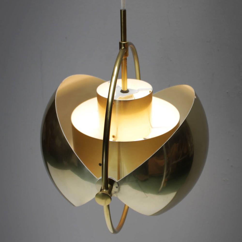 MULTI LITE PENDANT LIGHT | DESIGNER REPRODUCTION