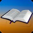 Predicas y Sermones Cristianos