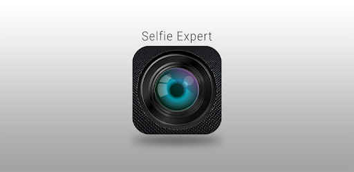 Selfies Camera Expert for PC