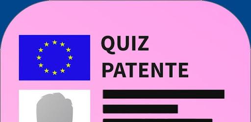 Quiz Patente 2017