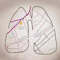 25ο Πνευμονολογικό Συνέδριο