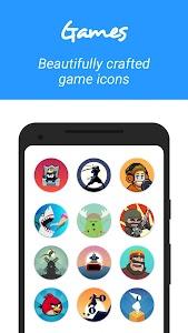 Pix UI Icon Pack 2- Free Theme UI v3.0.9 [Pro]