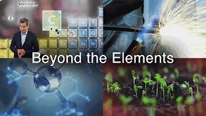 Beyond the Elements: Reactions thumbnail