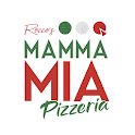 Mamma Mia Pizzeria icon