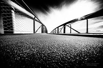 Photo: Long bridge ©http://markuslandsmann.zenfolio.com/