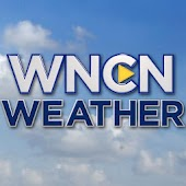 WNCN Weather