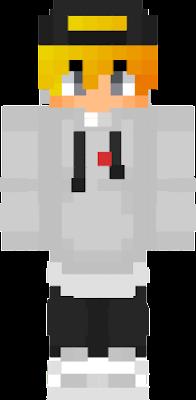 anjocaido minecraft 1.8