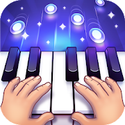 Piano - Play && Learn Free songs.