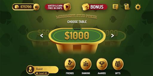 Download Mississippi Stud Poker Free For Android Mississippi Stud Poker Apk Download Steprimo Com