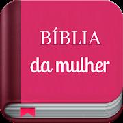 Women's Bible Offline + Audio