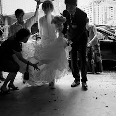 Wedding photographer Yuan-chang Liu (yuan_chang_liu). Photo of 14.02.2014