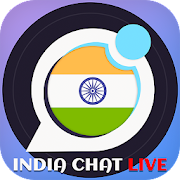 Chat India Live