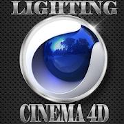 Lighting Cinema4D Manual