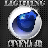 Lighting Cinema4D Manual
