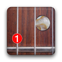 Guitar Scales icon