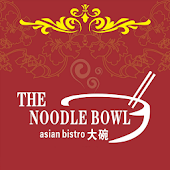 The Noodle Bowl - Oxford Online Ordering