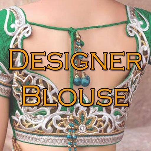 Designer Blouse World