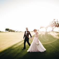 Wedding photographer Karina Leonenko (KarinaLeonenko). Photo of 11.07.2016