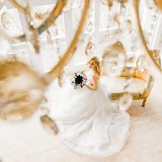 Wedding photographer Dima Zverev (Benevolente). Photo of 13.03.2017
