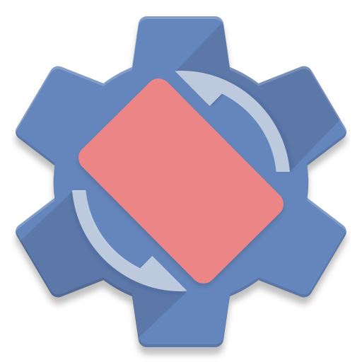 Rotation - Orientation Manager APK Cracked Download