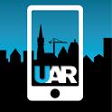 UAR icon