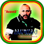App Dani Mocanu - Noi versuri și muzică (Acuzat2) APK for Windows Phone
