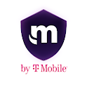 Metro by T-Mobile Scam Shield icon