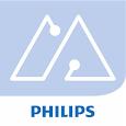 Philips field app MC apk